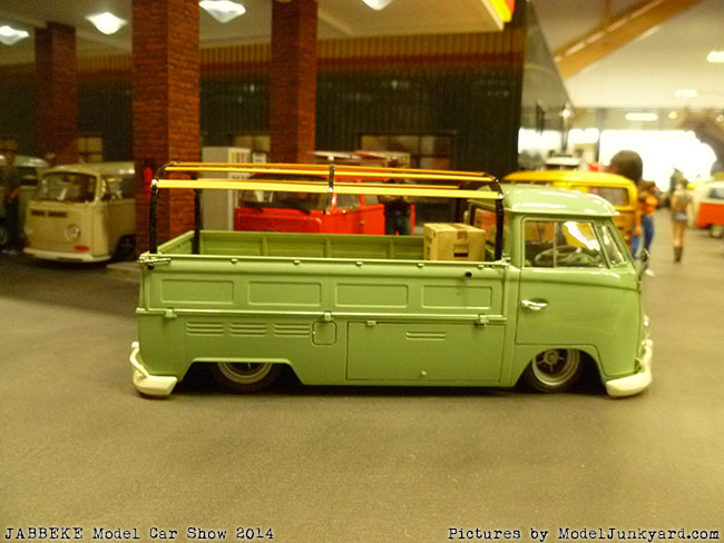 jabbeke-2014-on-the-road-scale-model-car-show-european-asian-cars-068