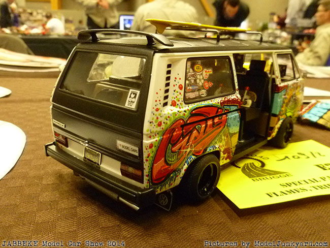 jabbeke-2014-on-the-road-scale-model-car-show-european-asian-cars-103