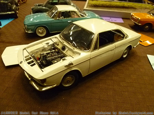 jabbeke-2014-on-the-road-scale-model-car-show-european-asian-cars-108