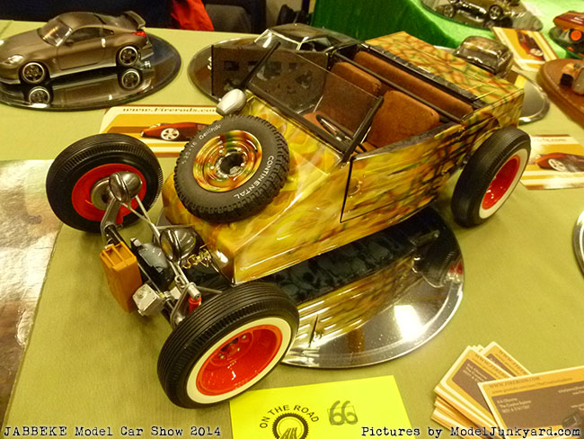 jabbeke-2014-on-the-road-scale-model-car-show-european-asian-cars-122