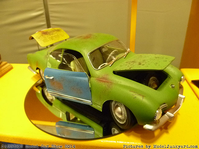 jabbeke-2014-on-the-road-scale-model-car-show-european-asian-cars-137