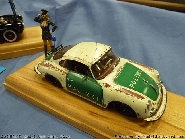 jabbeke-2014-on-the-road-scale-model-car-show-european-asian-cars-169