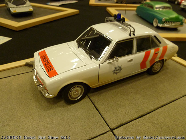 jabbeke-2014-on-the-road-scale-model-car-show-european-asian-cars-170