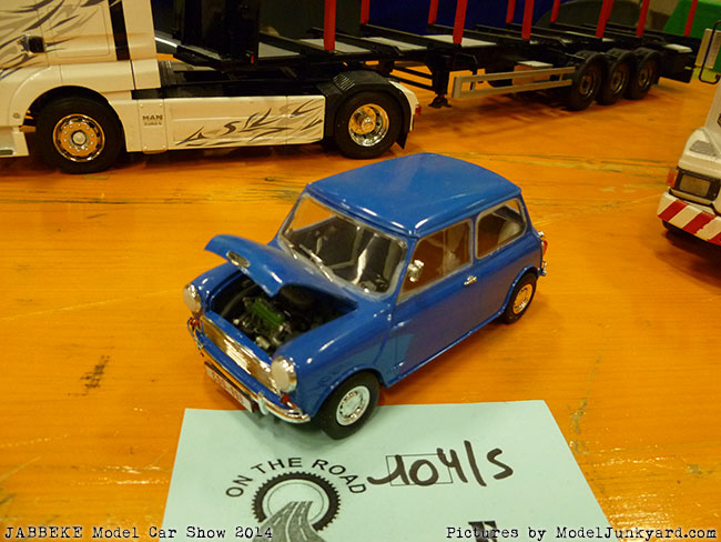 jabbeke-2014-on-the-road-scale-model-car-show-european-asian-cars-198