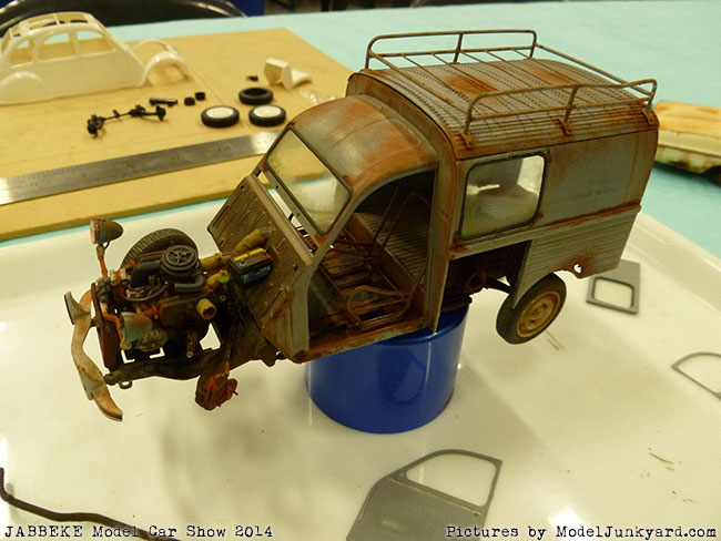 jabbeke-2014-on-the-road-scale-model-car-show-european-asian-cars-200