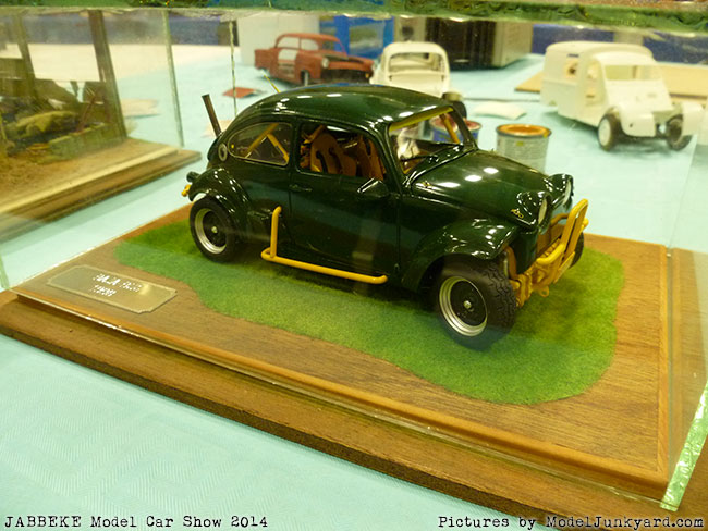 jabbeke-2014-on-the-road-scale-model-car-show-european-asian-cars-203
