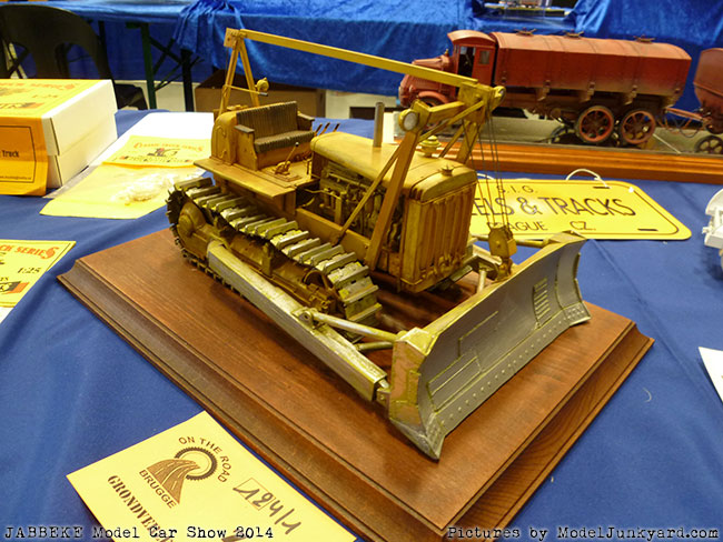 jabbeke-2014-on-the-road-scale-model-car-show-machines-004