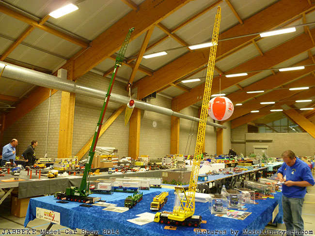 jabbeke-2014-on-the-road-scale-model-car-show-machines-007