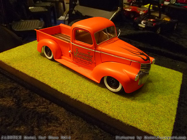jabbeke-2014-on-the-road-scale-model-car-show-pick-ups-010