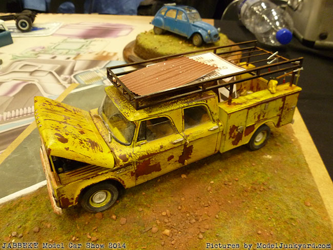 jabbeke-2014-on-the-road-scale-model-car-show-pick-ups-038
