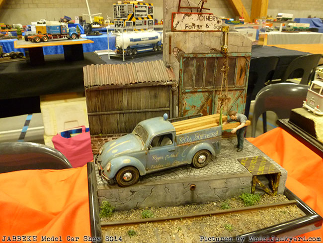 jabbeke-2014-on-the-road-scale-model-car-show-pick-ups-044