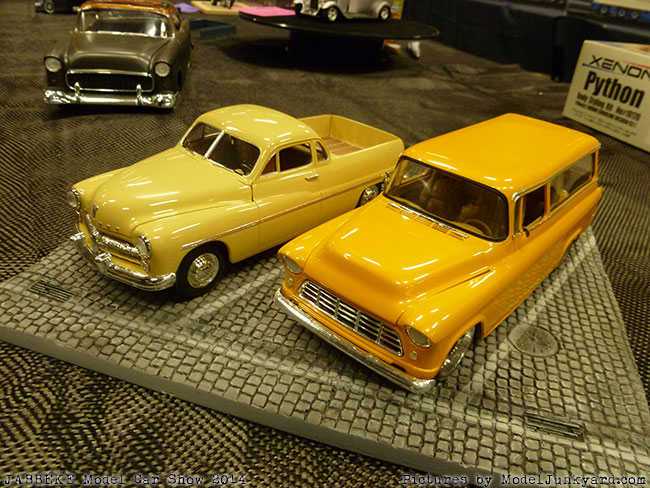 jabbeke-2014-on-the-road-scale-model-car-show-pick-ups-054