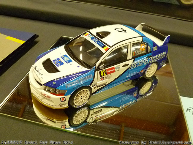 jabbeke-2014-on-the-road-scale-model-car-show-racing-rally-cars-006