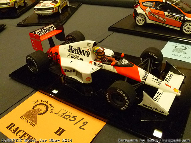 jabbeke-2014-on-the-road-scale-model-car-show-racing-rally-cars-009