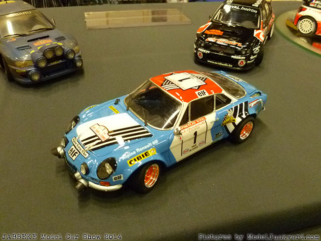 jabbeke-2014-on-the-road-scale-model-car-show-racing-rally-cars-013