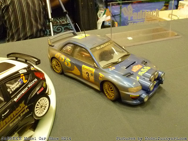 jabbeke-2014-on-the-road-scale-model-car-show-racing-rally-cars-014