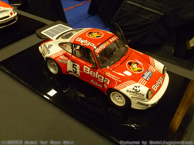 jabbeke-2014-on-the-road-scale-model-car-show-racing-rally-cars-032