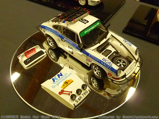 jabbeke-2014-on-the-road-scale-model-car-show-racing-rally-cars-033