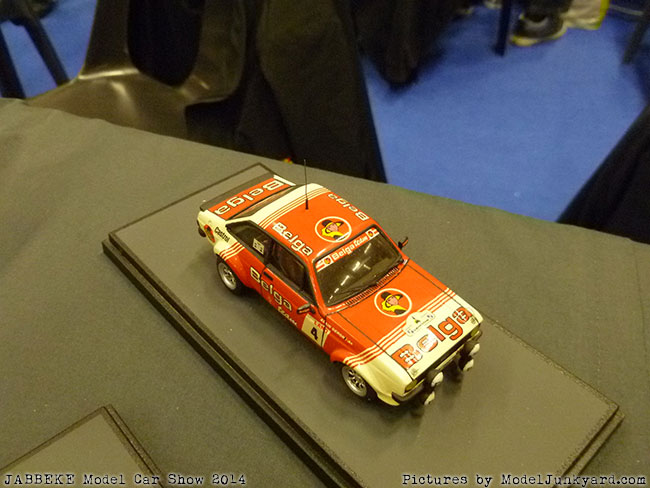 jabbeke-2014-on-the-road-scale-model-car-show-racing-rally-cars-040