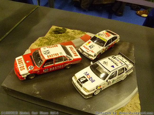 jabbeke-2014-on-the-road-scale-model-car-show-racing-rally-cars-042