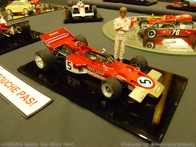 jabbeke-2014-on-the-road-scale-model-car-show-racing-rally-cars-046
