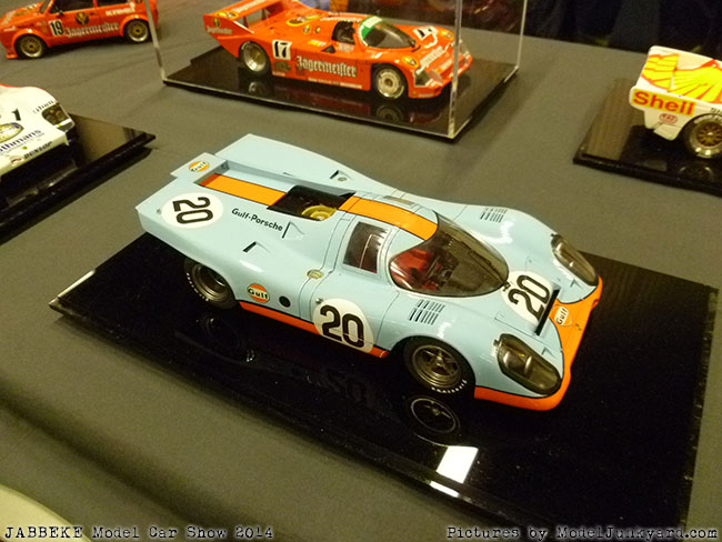 jabbeke-2014-on-the-road-scale-model-car-show-racing-rally-cars-049