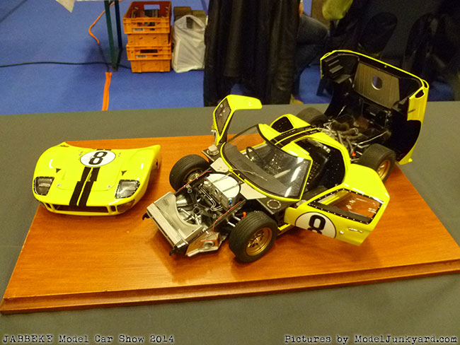 jabbeke-2014-on-the-road-scale-model-car-show-racing-rally-cars-058