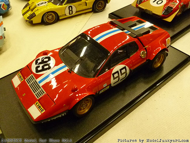 jabbeke-2014-on-the-road-scale-model-car-show-racing-rally-cars-081