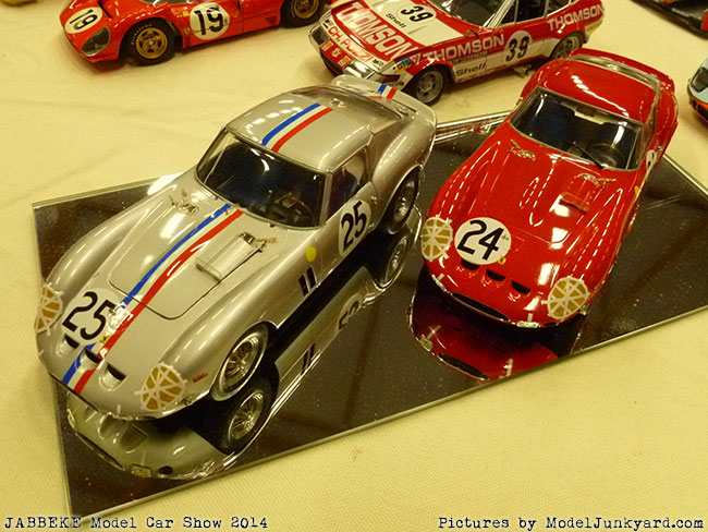 jabbeke-2014-on-the-road-scale-model-car-show-racing-rally-cars-087