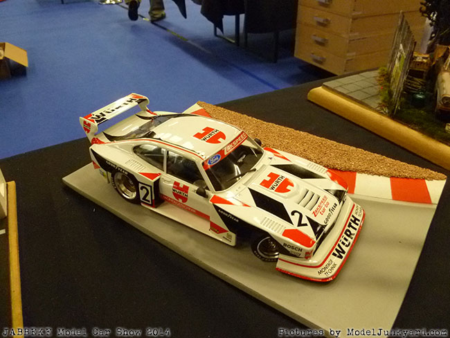 jabbeke-2014-on-the-road-scale-model-car-show-racing-rally-cars-094