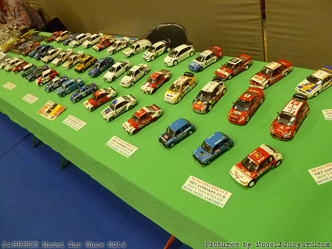 jabbeke-2014-on-the-road-scale-model-car-show-racing-rally-cars-102