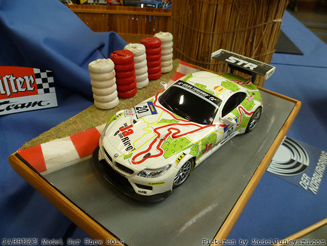 jabbeke-2014-on-the-road-scale-model-car-show-racing-rally-cars-111