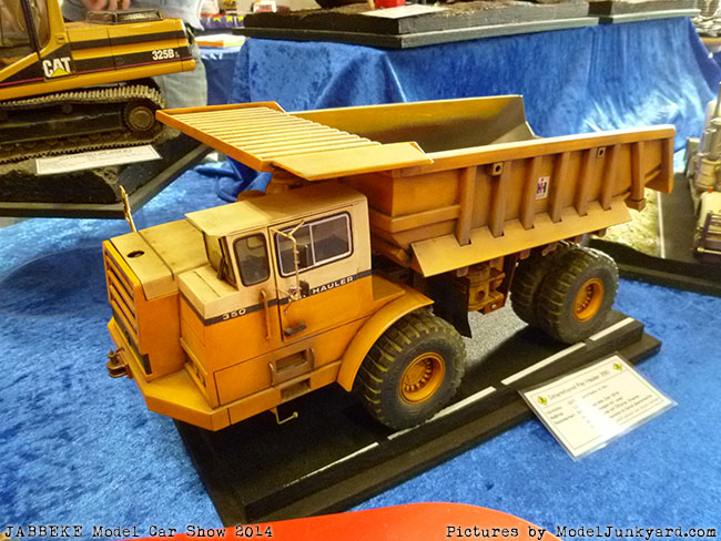 jabbeke-2014-on-the-road-scale-model-car-show-trucks-rigs-trailers059