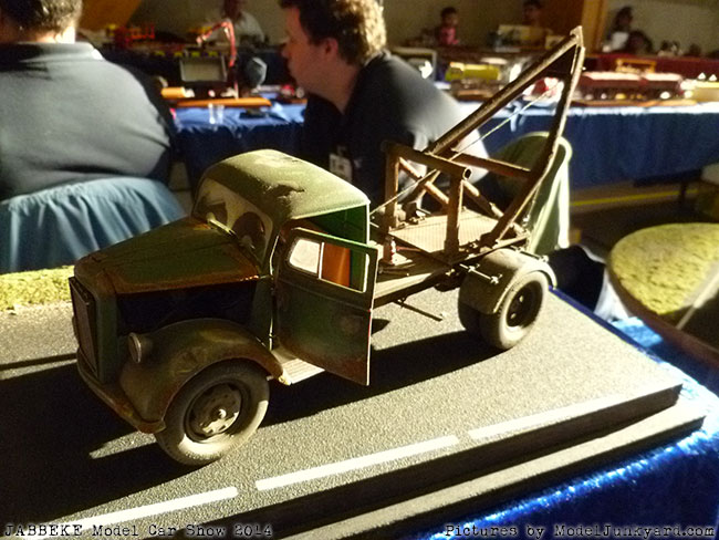 jabbeke-2014-on-the-road-scale-model-car-show-trucks-rigs-trailers066
