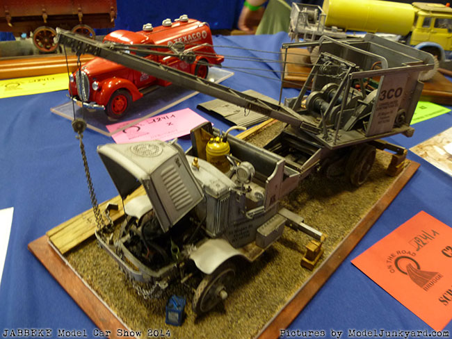 jabbeke-2014-on-the-road-scale-model-car-show-trucks-rigs-trailers123