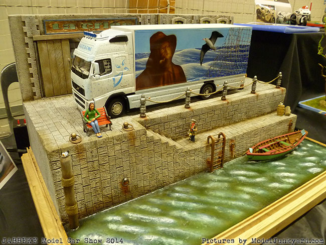 jabbeke-2014-on-the-road-scale-model-car-show-trucks-rigs-trailers175