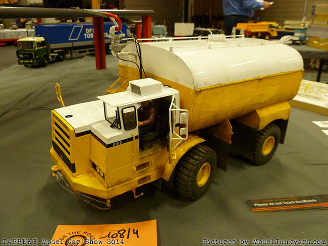 jabbeke-2014-on-the-road-scale-model-car-show-trucks-rigs-trailers232
