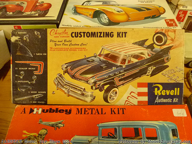 jabbeke-2014-on-the-road-scale-model-car-show-vintage-model-kits-029