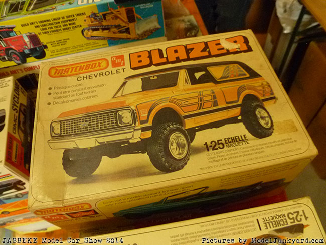 jabbeke-2014-on-the-road-scale-model-car-show-vintage-model-kits-042
