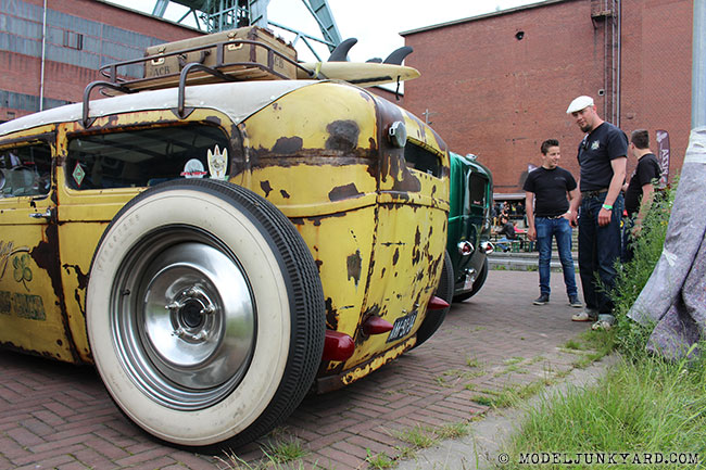 kustom-kulture-forever-2014-custom-cars-hot-rod-022