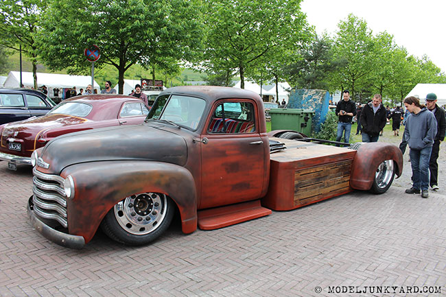 kustom-kulture-forever-2014-custom-cars-hot-rod-038