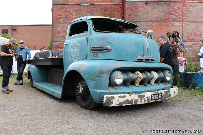 kustom-kulture-forever-2014-custom-cars-hot-rod-057