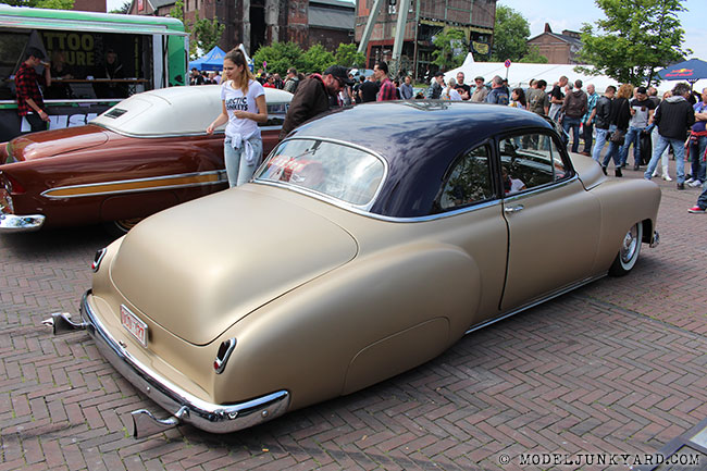 kustom-kulture-forever-2014-custom-cars-hot-rod-094