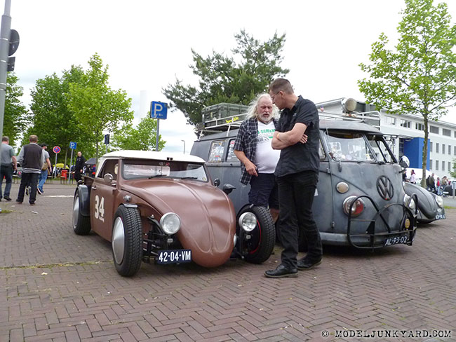 kustom-kulture-forever-2014-custom-cars-hot-rod-162