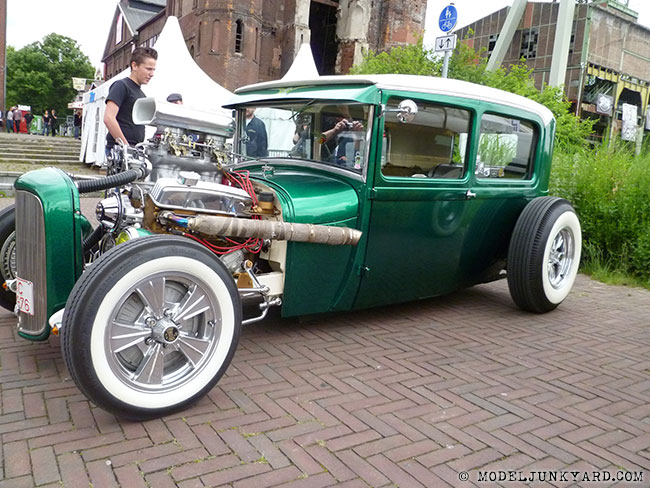 kustom-kulture-forever-2014-custom-cars-hot-rod-169