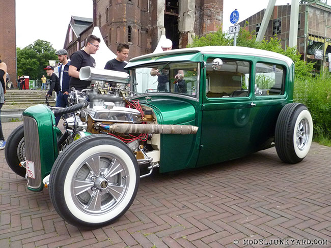 kustom-kulture-forever-2014-custom-cars-hot-rod-170