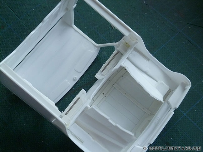 64-chevy-pickup-fleetside-hood-hinges-revell-1-25-scale-13