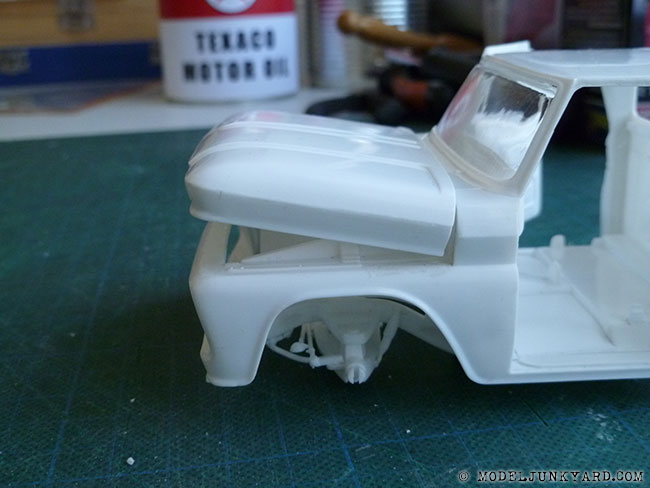 64-chevy-pickup-fleetside-hood-hinges-revell-1-25-scale-15