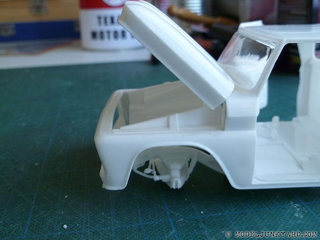 64-chevy-pickup-fleetside-hood-hinges-revell-1-25-scale-17