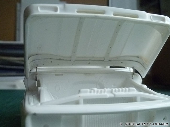 64-chevy-pickup-fleetside-hood-hinges-revell-1-25-scale-21